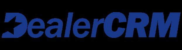 DealerCRM