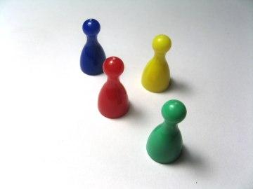 four-figures