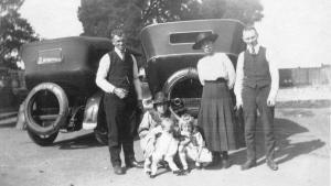 family1920s